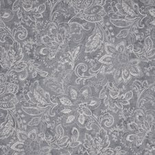 Dawn Drapery and Upholstery Fabric by Maxwell
