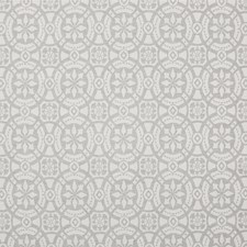 Pebble Drapery and Upholstery Fabric by Maxwell