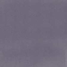 Grey/Silver Plain Drapery and Upholstery Fabric by JF