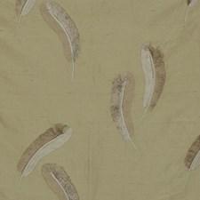 WHITNEY 74J4371 by JF Fabrics