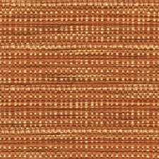 Carnelian Drapery and Upholstery Fabric by RM Coco
