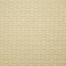 Sahara Matelasse Drapery and Upholstery Fabric by Pindler