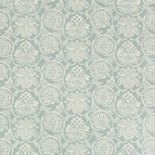 Mineral Damask Drapery and Upholstery Fabric by Kravet