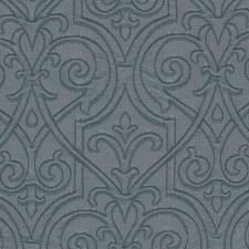WINSLOW 65J4992 by JF Fabrics