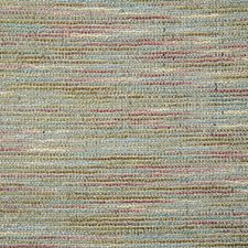 Opal Solid Drapery and Upholstery Fabric by Pindler