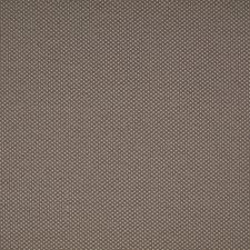 Squid Ink Drapery and Upholstery Fabric by Scalamandre