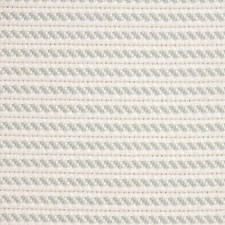 Surf Drapery and Upholstery Fabric by Scalamandre