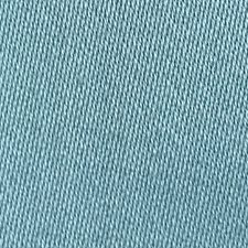 Sky Blue Drapery and Upholstery Fabric by Scalamandre