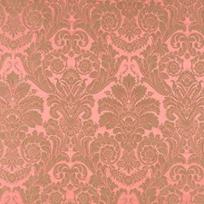 Grenadine Drapery and Upholstery Fabric by Scalamandre