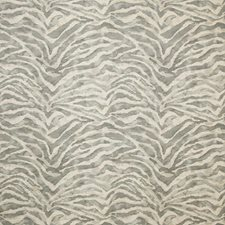 Zinc Ethnic Drapery and Upholstery Fabric by Pindler