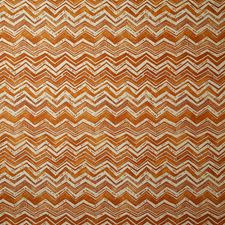 Clay Ethnic Drapery and Upholstery Fabric by Pindler