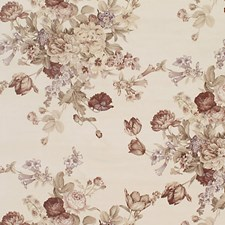 Parchment Drapery and Upholstery Fabric by Scalamandre