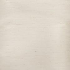 Vanilla Texture Plain Wallcovering by Stroheim Wallpaper