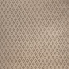 Taupe On Dove Lattice Wallcovering by Stroheim Wallpaper