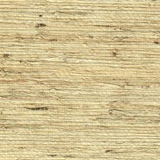 Maple Wallcovering by Phillip Jeffries Wallpaper