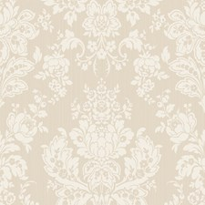 Linen Print Wallcovering by Cole & Son Wallpaper