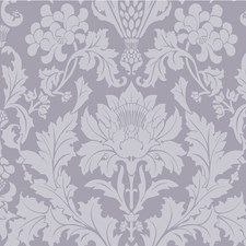 Mink Print Wallcovering by Cole & Son Wallpaper