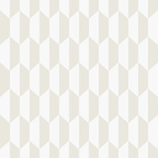 Parchment Wallcovering by Cole & Son