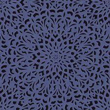 Gilver/Parchment Print Wallcovering by Cole & Son Wallpaper