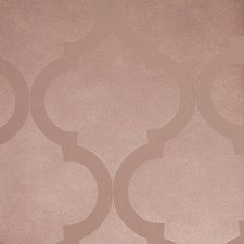1921 153W5781 by JF Fabrics