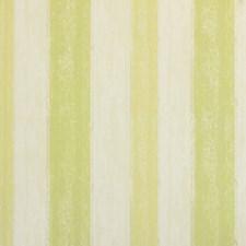 5041 75W6191 by JF Fabrics