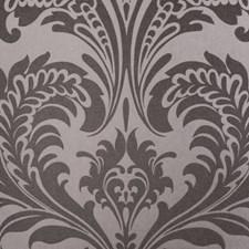 8003 97W6781 by JF Fabrics