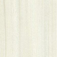 Aura Ash Wallcovering by Phillip Jeffries Wallpaper