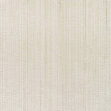 Zen Sand Wallcovering by Phillip Jeffries Wallpaper