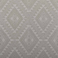 Treasured Grey Wallcovering by Phillip Jeffries Wallpaper