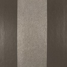 Black/Grey/Silver Traditional Wallcovering by JF Wallpapers