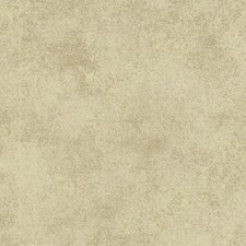 Soft Gold Wallcovering by Maxwell