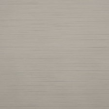 Thames Taupe Wallcovering by Phillip Jeffries Wallpaper