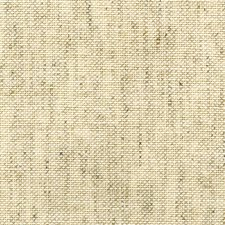 Linen to Remember Wallcovering by Phillip Jeffries Wallpaper