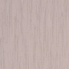 Antique Greige Wallcovering by Phillip Jeffries Wallpaper