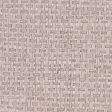 Tulum Sand Wallcovering by Phillip Jeffries Wallpaper
