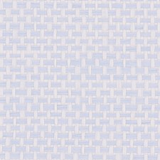 Clear Skies Wallcovering by Phillip Jeffries Wallpaper