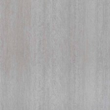 Natural Beige Wallcovering by Phillip Jeffries Wallpaper