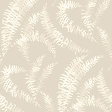 Sandstone Wallcovering by Maxwell