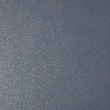Midnight Wallcovering by Maxwell