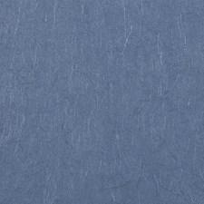 Kanagawa Blue Wallcovering by Phillip Jeffries Wallpaper