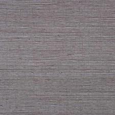 Cosmopolitan Grey Wallcovering by Phillip Jeffries Wallpaper