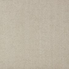 Brown/Taupe/Yellow Transitional Wallcovering by JF Wallpapers