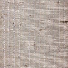Brown/Taupe Transitional Wallcovering by JF Wallpapers