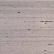 Grey Shadow Wallcovering by Phillip Jeffries Wallpaper