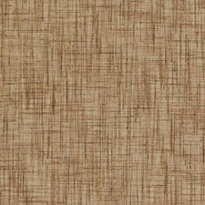Weathered Bark Wallcovering by Phillip Jeffries Wallpaper