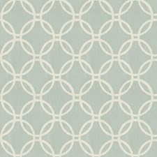 Blue Masculine Wallpaper Wallcovering by Brewster