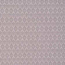 Edelweiss Wallcovering by Phillip Jeffries Wallpaper