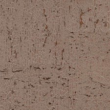 Roasted Copper Wallcovering by Phillip Jeffries Wallpaper