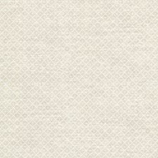 Sand Transitional Wallpaper Wallcovering by Brewster