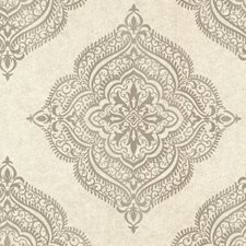 Flax Wallcovering by Brewster